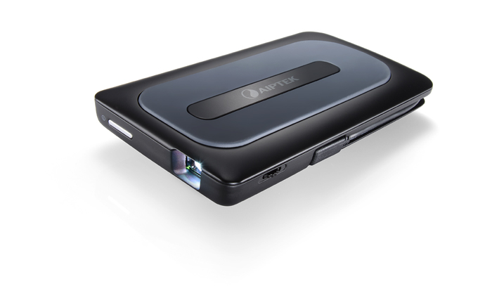 MobileCinema-A50P