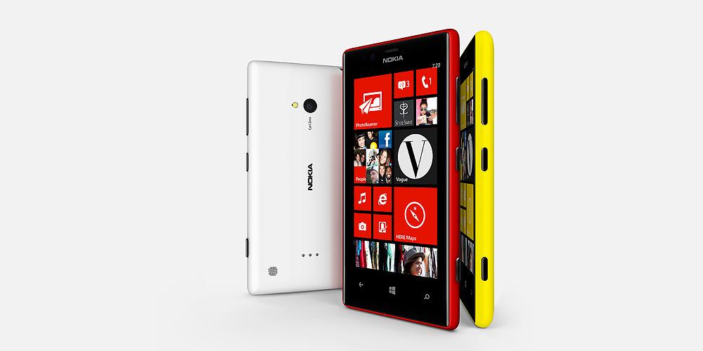 Nokia-Lumia-720