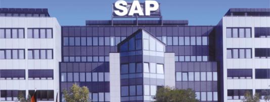 SAP_hovedkontor__jpg
