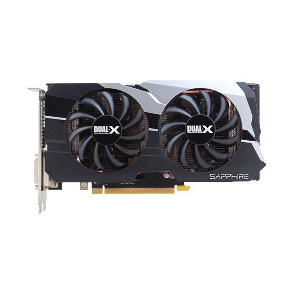 11210-01_HD7790_1GBGDDR5_DP_HDMI_2DVI_PCIE_C01_634986854796741168_600_600