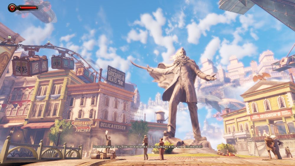 BioShockInfinite 2013-03-26 18-47-48-44