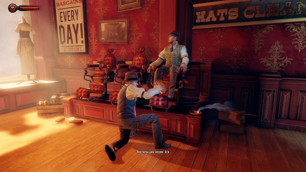 BioShockInfinite 2013-03-26 18-48-39-67