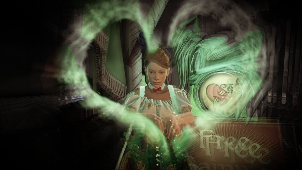 BioShockInfinite 2013-03-26 18-54-40-76