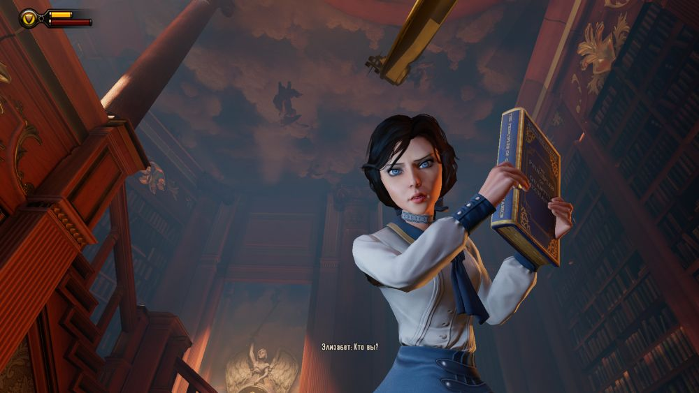 BioShockInfinite 2013-03-27 21-31-57-40
