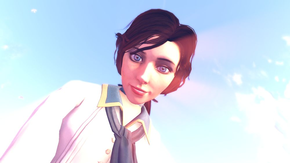 BioShockInfinite 2013-03-27 21-37-21-59
