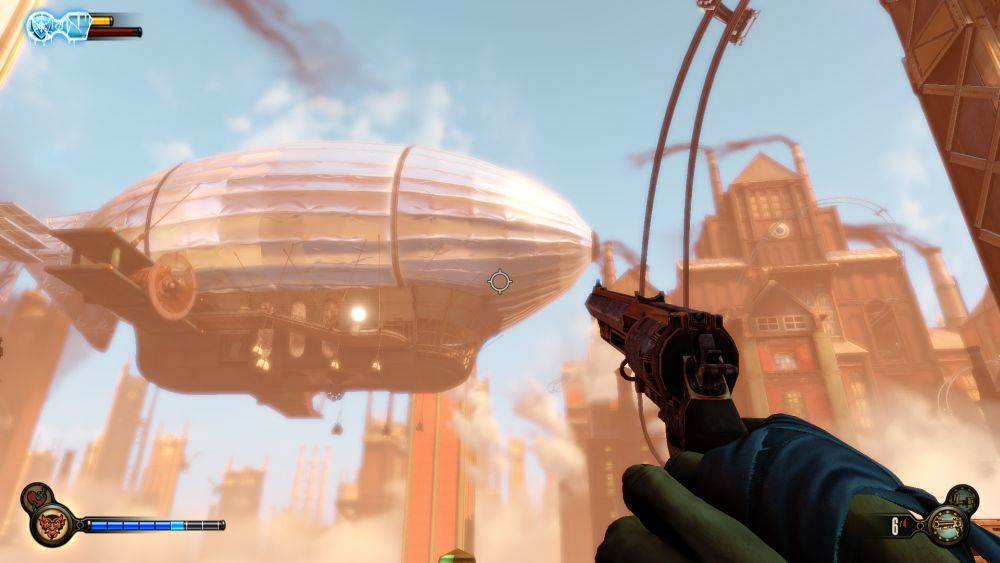 BioShockInfinite 2013-03-29 15-57-59-76
