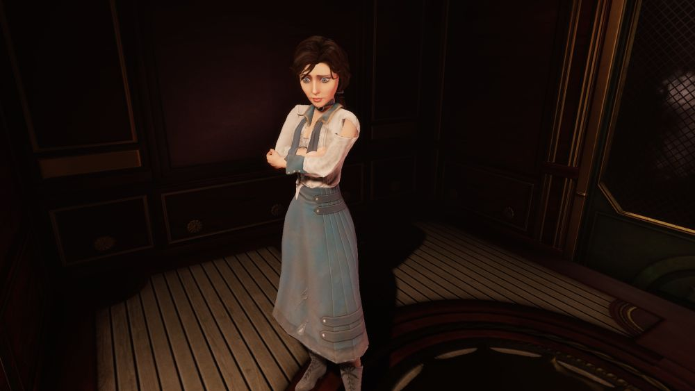 BioShockInfinite 2013-03-29 16-05-03-81