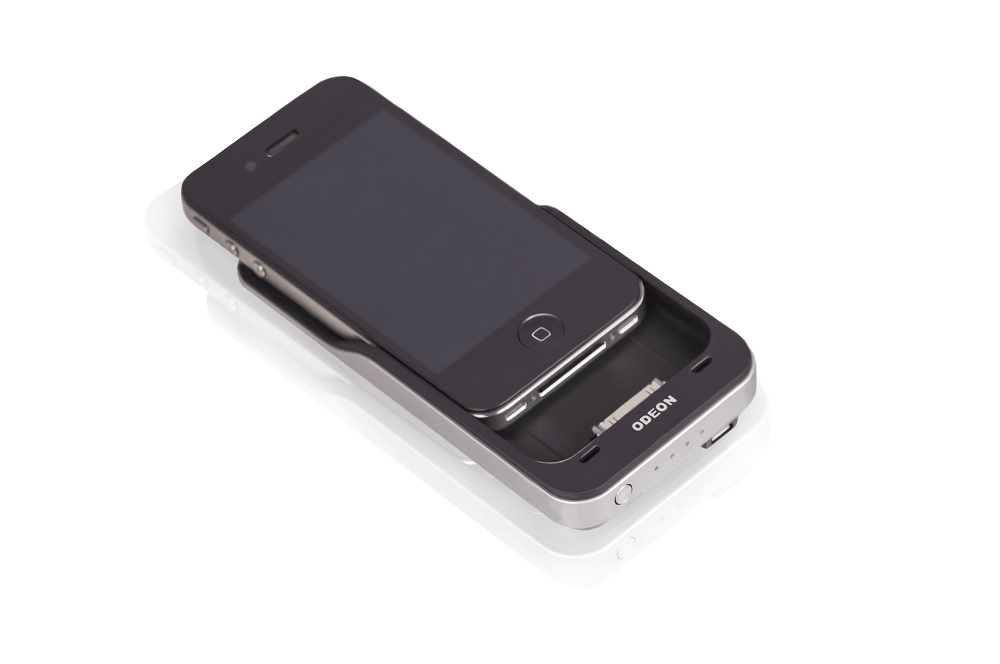 Black_w_ Iphone