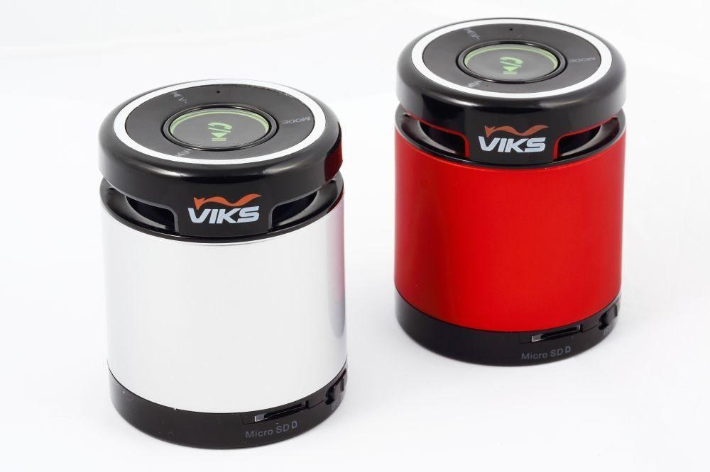 Bluetooth Speaker VIKS VS-BT10_1