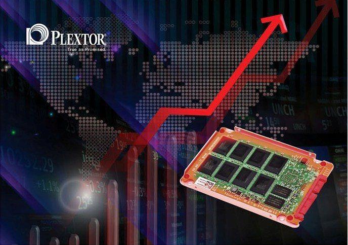Plextor2