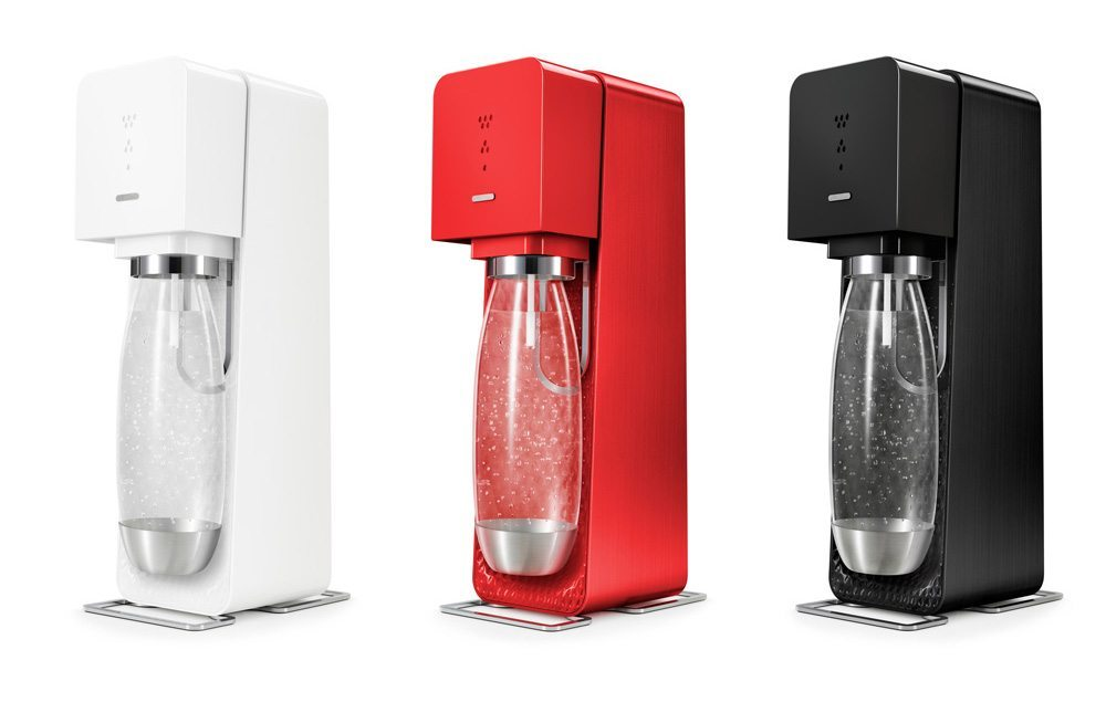 SodaStream_Source