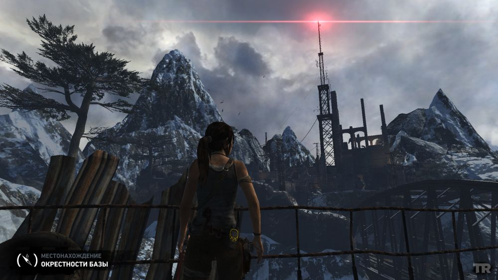 TombRaider 2013-03-19 21-45-14-76