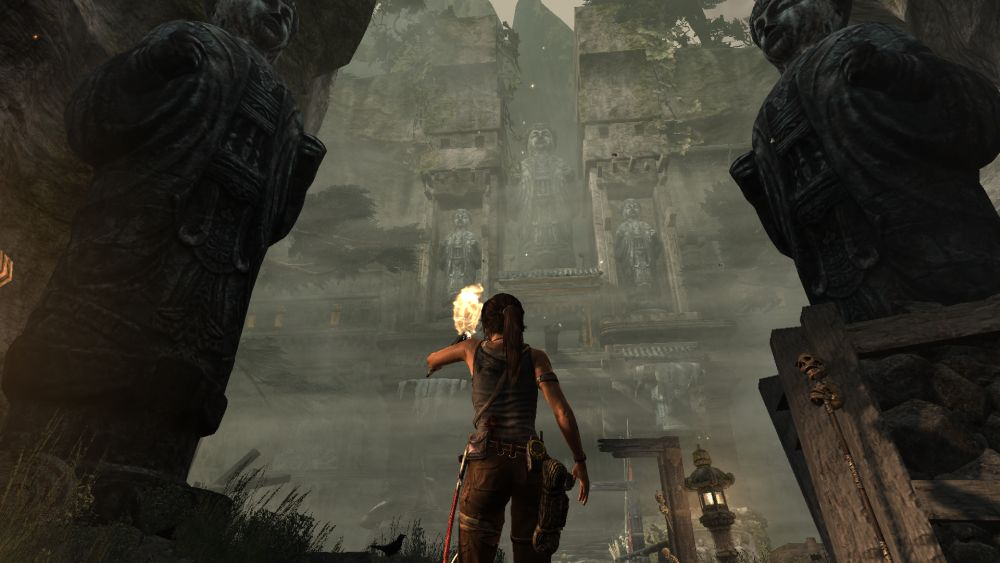 TombRaider 2013-03-19 22-41-51-91