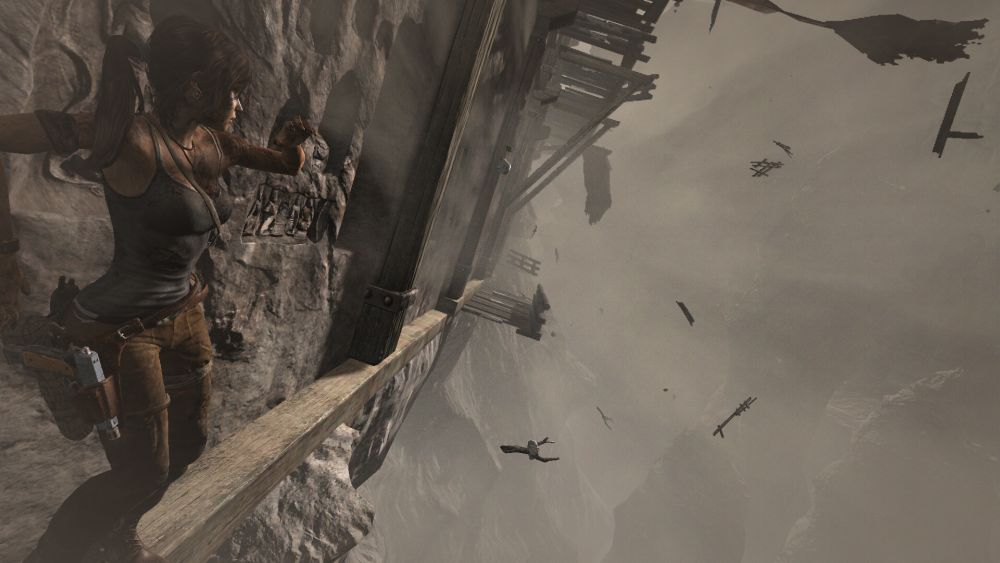 TombRaider 2013-03-19 22-52-19-08