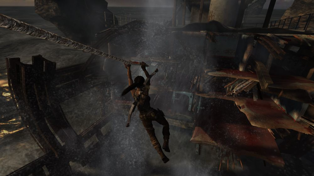 TombRaider 2013-03-21 19-58-42-53