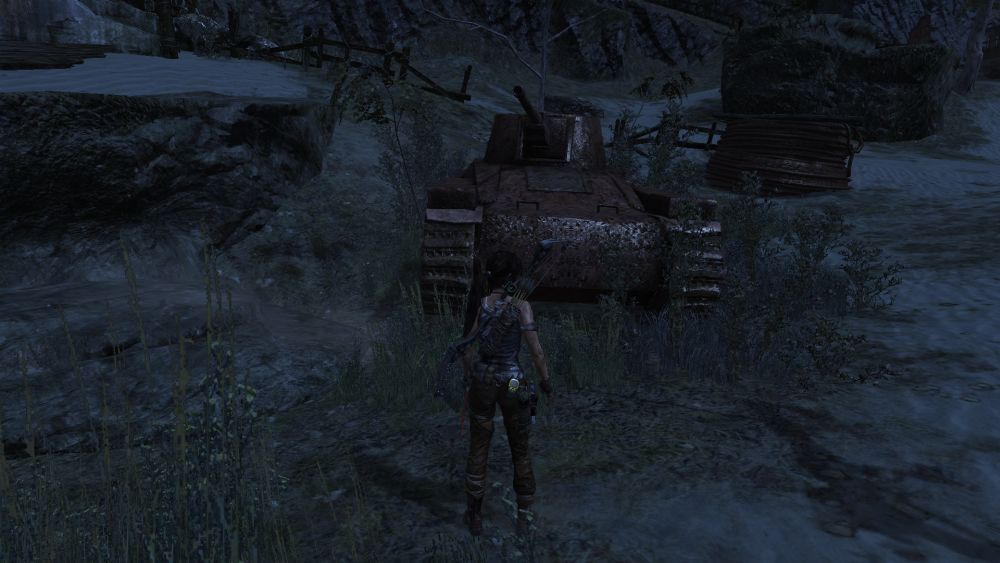 TombRaider 2013-03-21 20-23-33-94