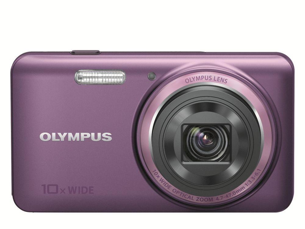 VH-520_purple