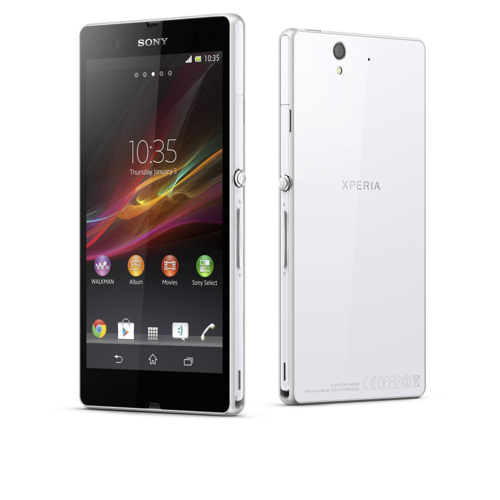 Xperia Z_white_group