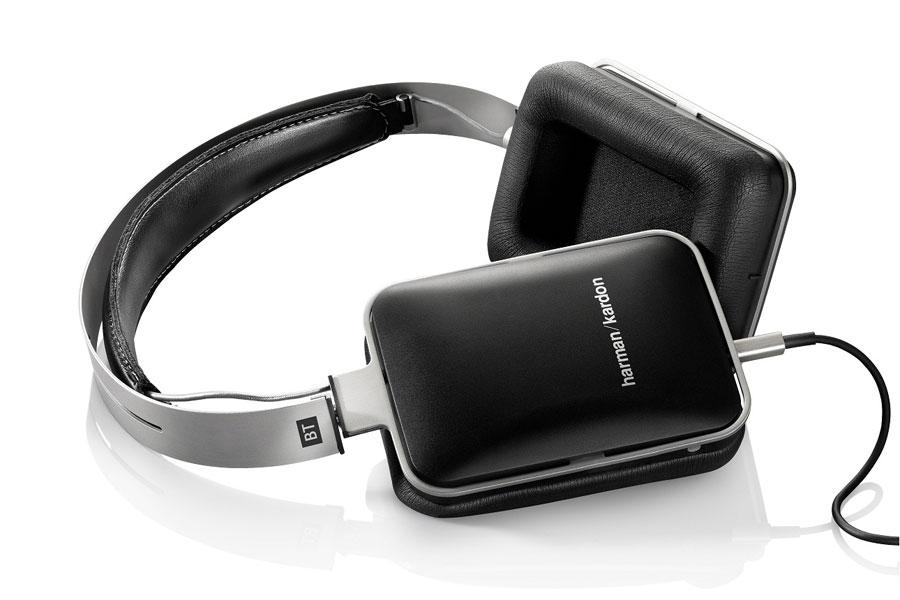 harman-kardon-bt-1