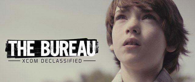 111223-the-bureau-1