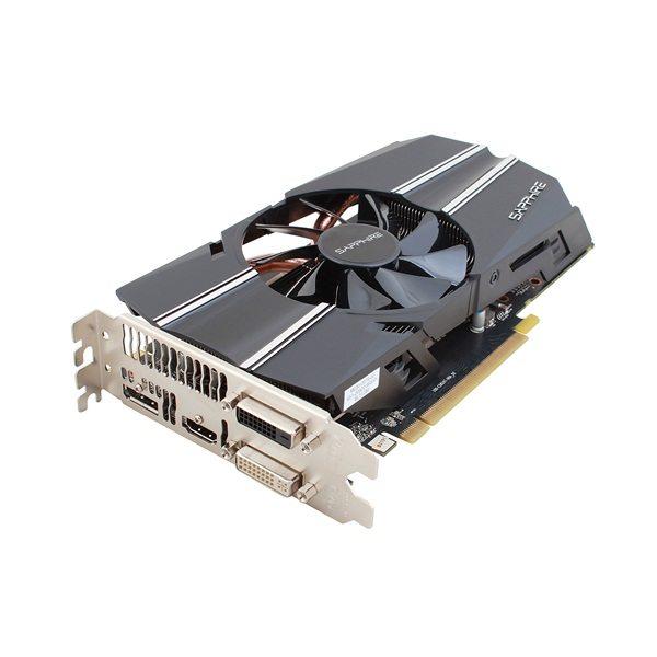 11210-03_HD7790_OC_2GGDDR5_DP_HDMI_2DVI_PCIE_C02_635012105956647979_600_600