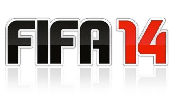1349981729_fifa-14-release-dilemma