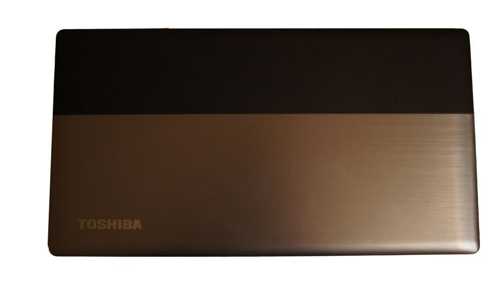 Toshiba SATELLITE U840W-C9S