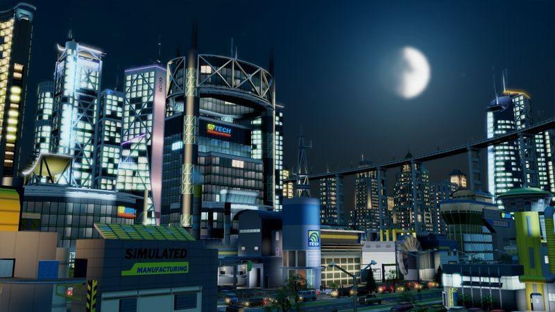 ElectronicCity_Night_MacRelease