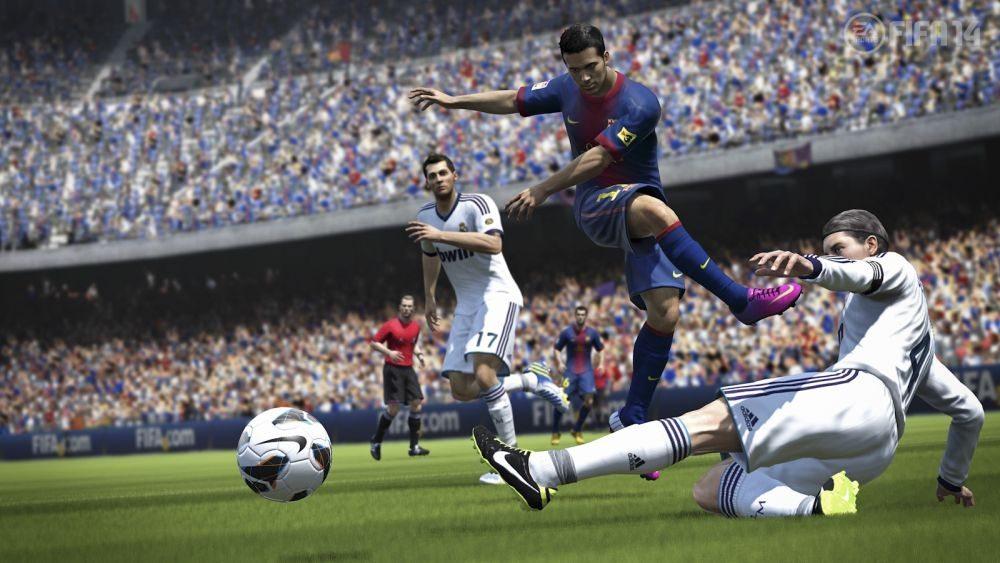 FIFA14_NG_SP_low_shot_WM