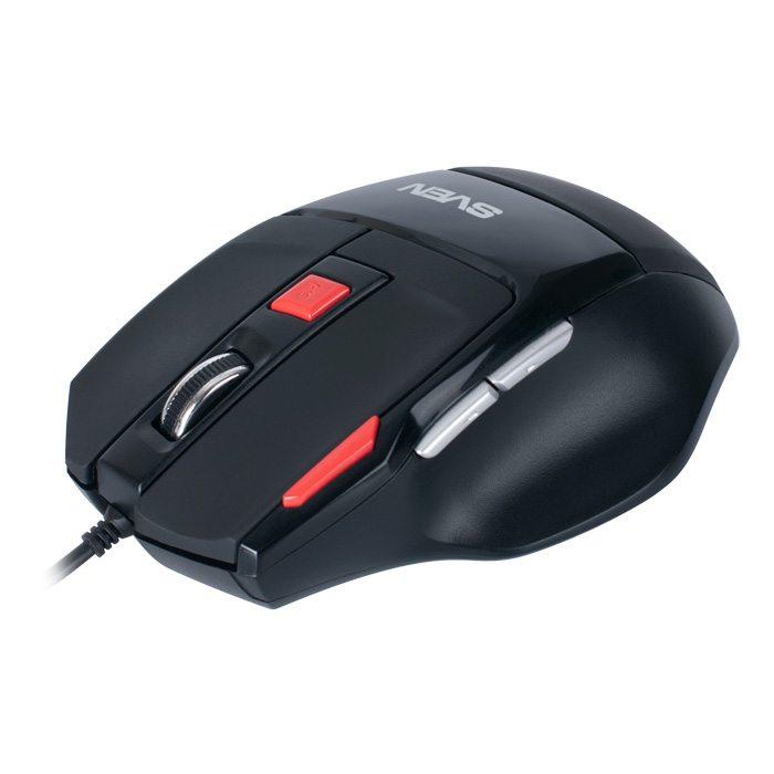GX-970-Gaming