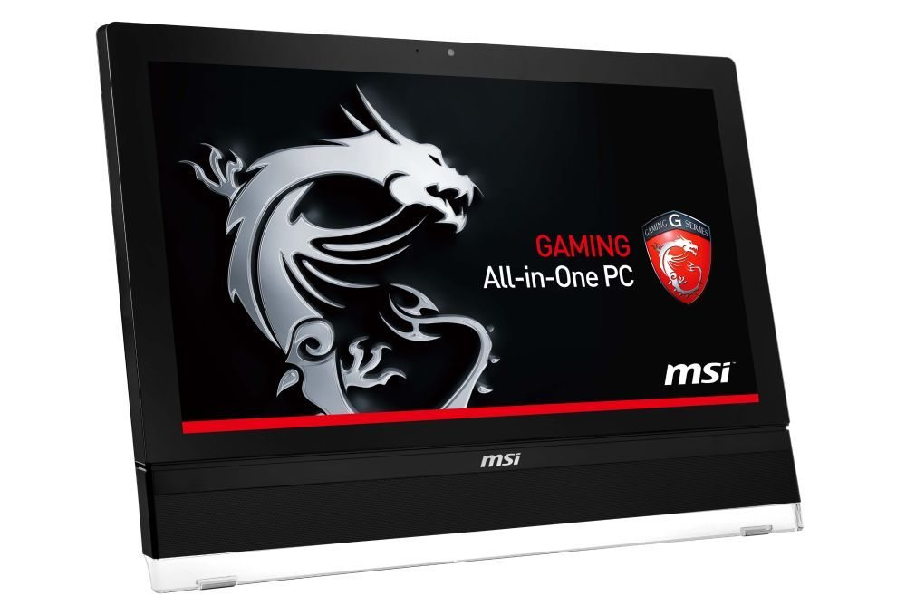 msi-ag2712-product_pictures-3d6