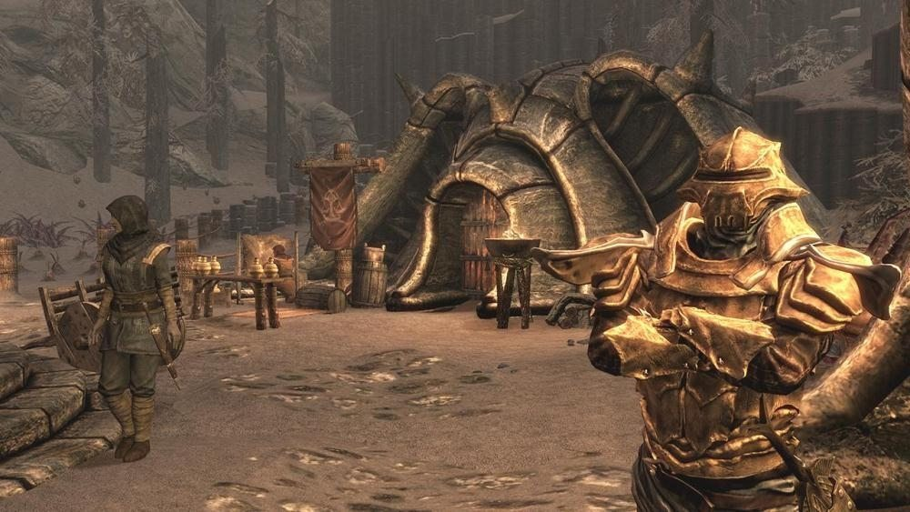 screenshot_elder_scrolls_5_skyrim__dragonborn_the_4