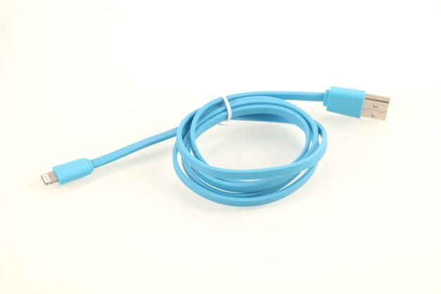 BUIP5_10DFB_Lightning_to_USB_Cable