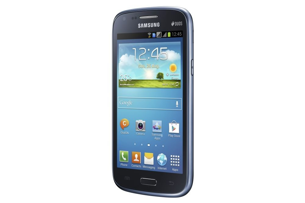 GALAXY Core Product Image (4)