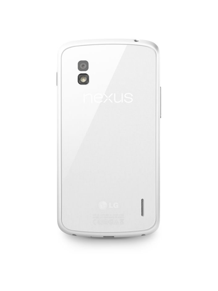 Nexus4_White_Back_3
