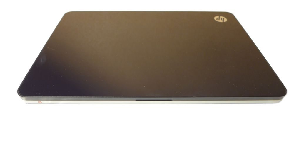 HP Envy 14-3100er SPECTRE