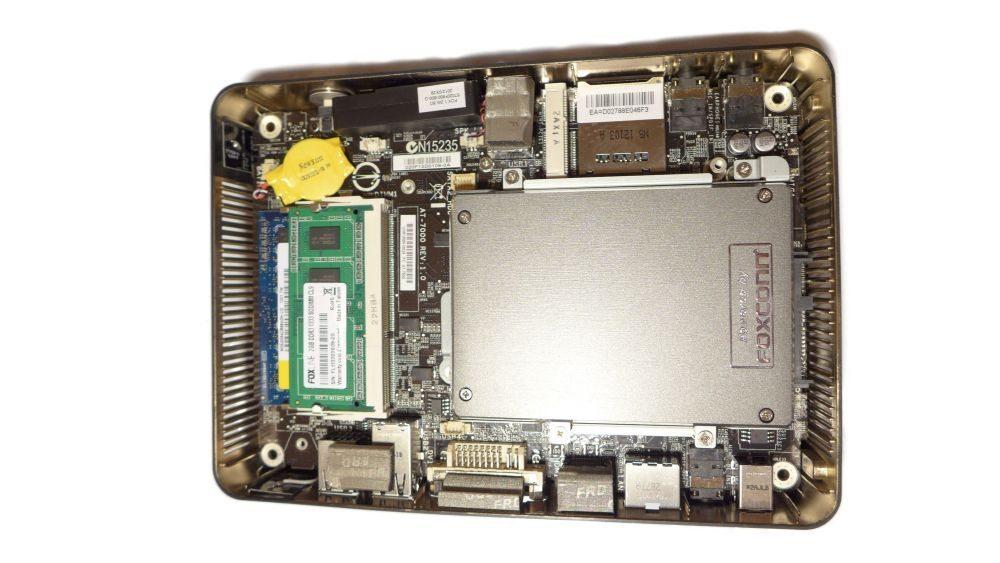 Foxconn AT-7500