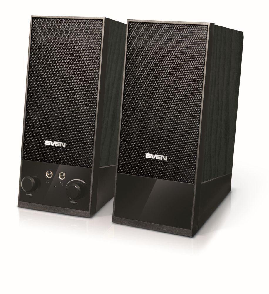 Speaker20_SPS-604_photo_20121120