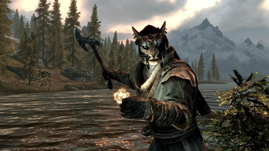 The_Elder_Scrolls_5_Skyrim_hadjit