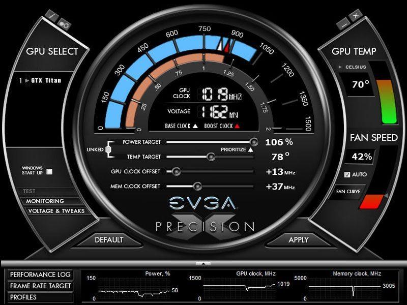 evga-precision-x