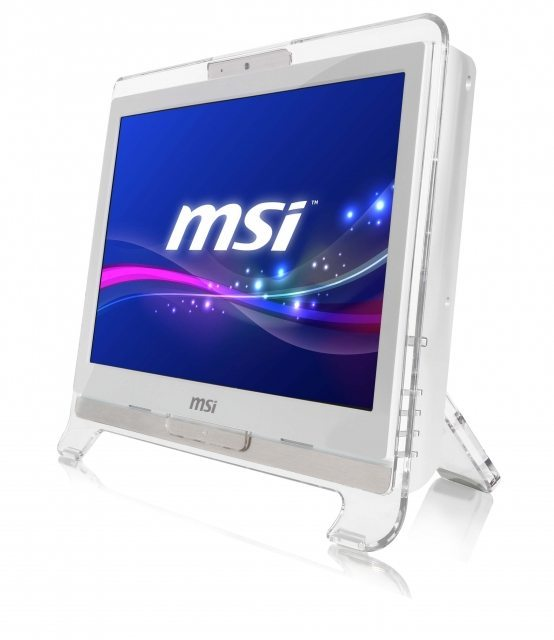 msi-ae1941-white-product_picture-3d3