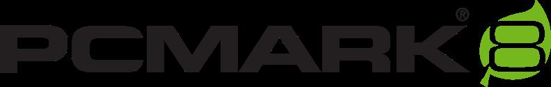 pcmark8-logo