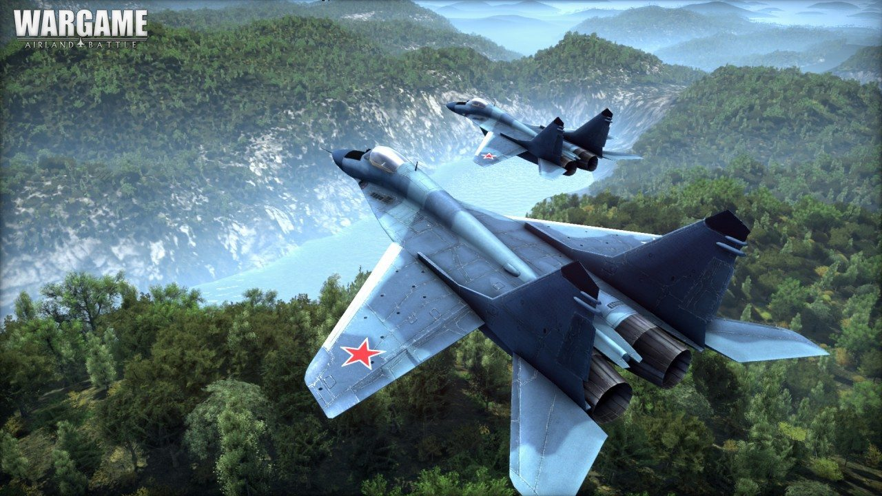 wargame-airland-battle-509a3df563664