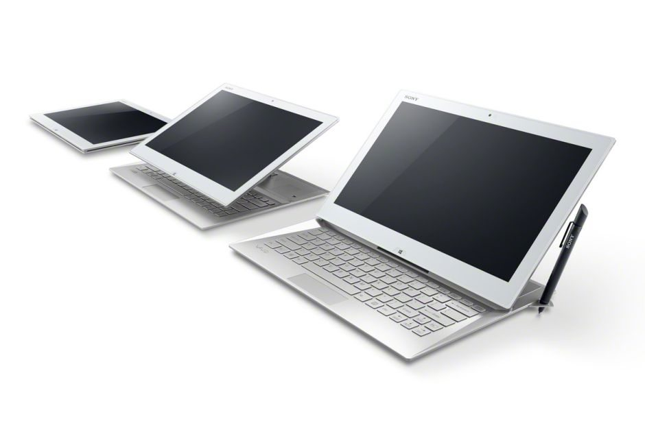 13Summer_VAIO_Duo_13_group01_W-1200
