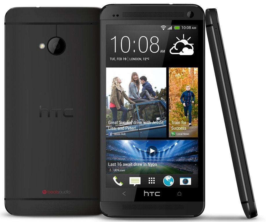 HTC-One-Black-011