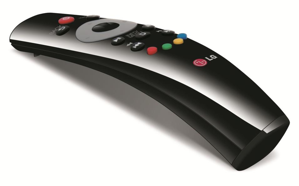 LG Magic Remote_small