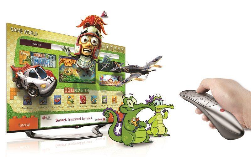 LG Smart TV Games Addition_1[20130527171656043]