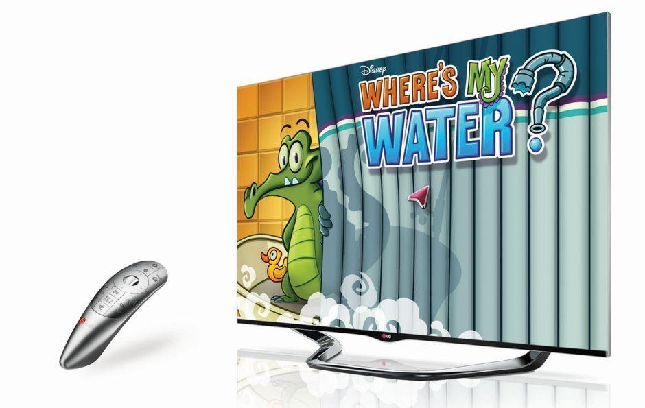 LG Smart TV Games Addition_2[20130527171656047]