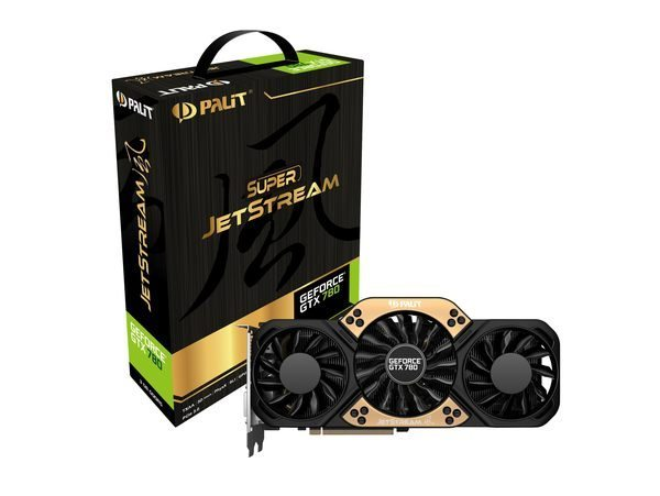Palit_GTX780_Super_Jetstream_1