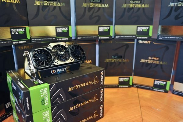 Palit_GTX780_Super_Jetstream_2
